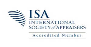 ISA - International Society of Appaisers